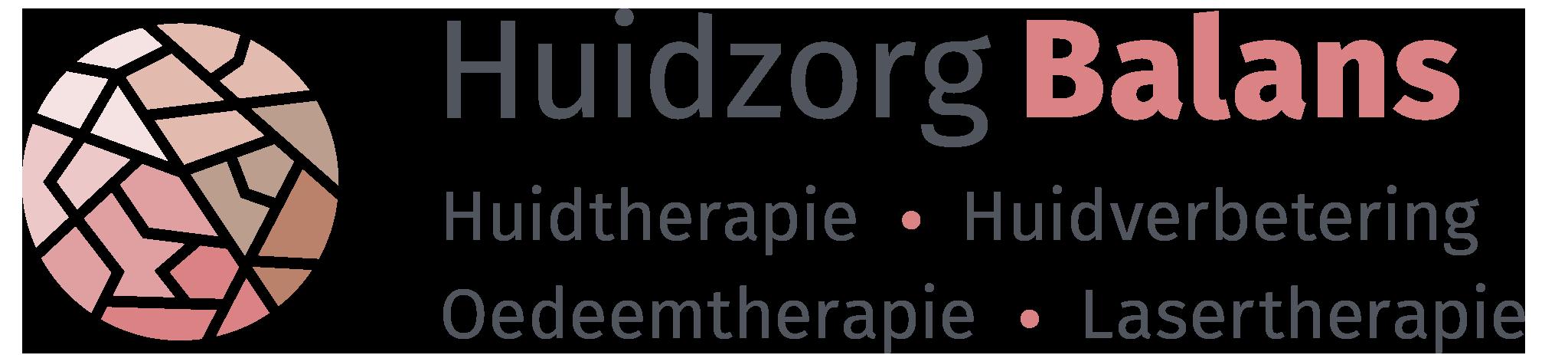 Praktijk voor Huidtherapie en Oedeemtherapie